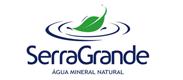 Serra Grande